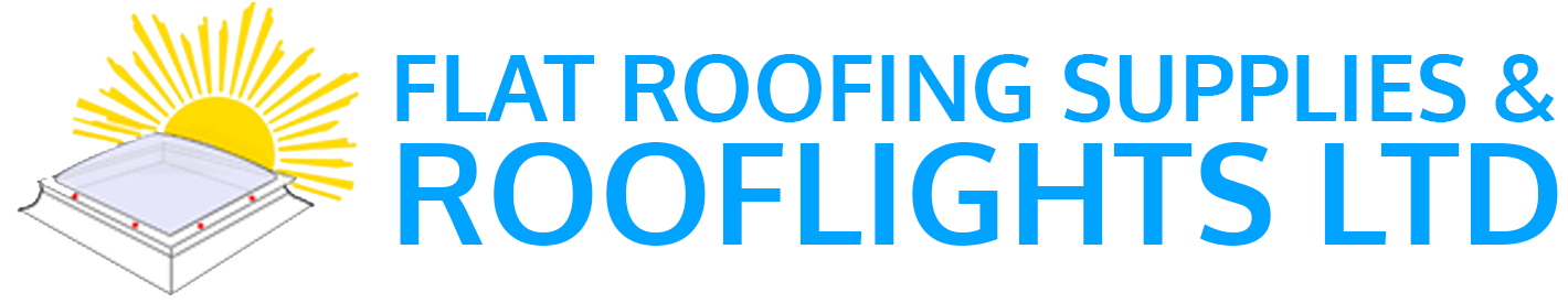 Flat Roofing Supplies & Rooflights