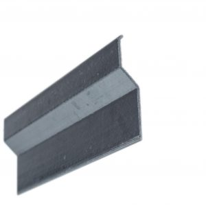 GRP Dual Purpose Termination Bar