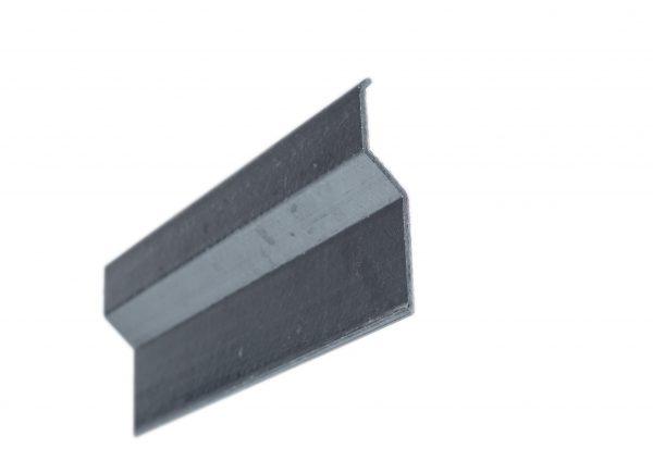 GRP Dual Purpose Termination Bar