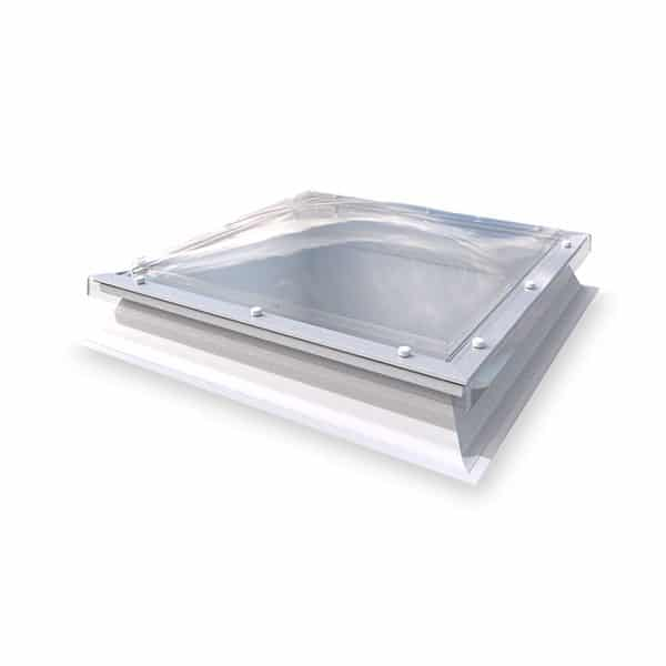 Mardome 150 Clear Rooflight