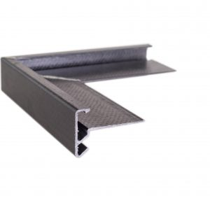 Asphalt Roof Edge Trims